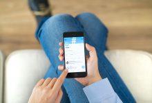 شرح انشاء اعلان مدفوع على تويتر - فيديو وأسئلة شائعة