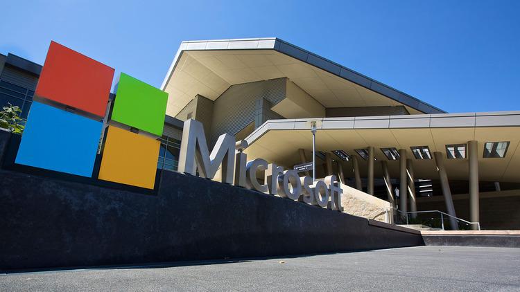 مايكروسوفت-مود-سيرف