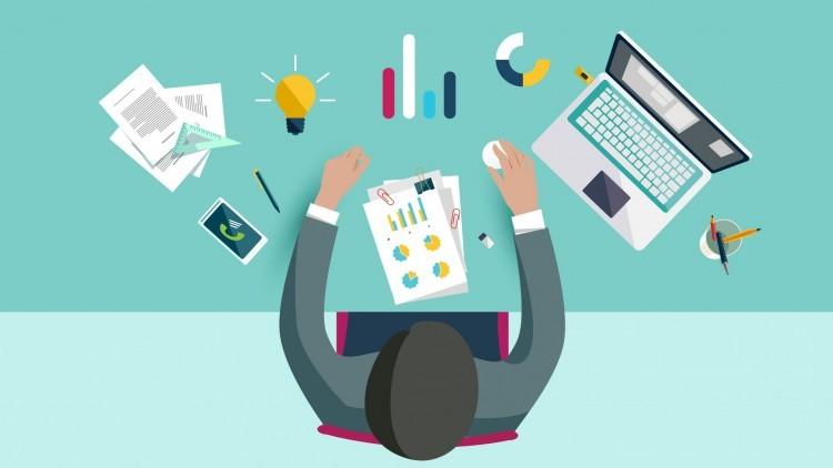بالخطوات .. كيف تصبح مديراً منتجاً مبدعاً؟