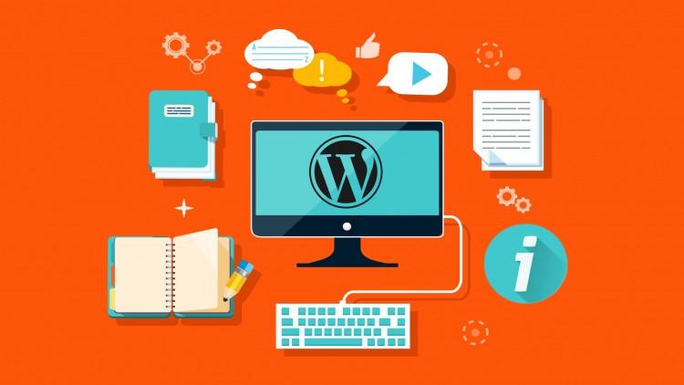 ربط موقعك بمدونة