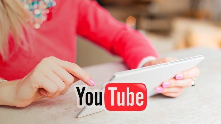 سبع خطوات لزيادة عدد متابعينك علي يوتيوب