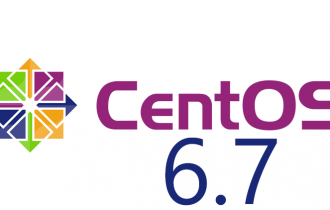 تم إصدار CentOS 6.7 بالعديد من التحديثات