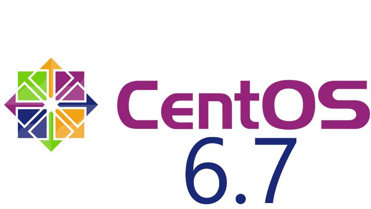 ModServ-Blog-Centos-6-7