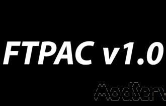 طريقة إنشاء حساب FTP من الشل