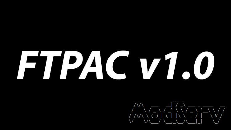 ModServ-Blog-FTPAC