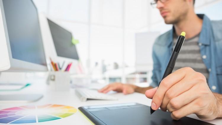 7 خطوات لتبدأ عملك علي الإنترنت؟