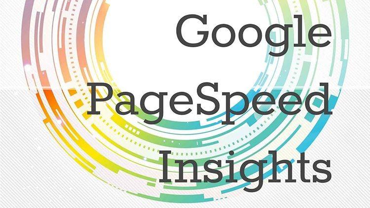 شرح تركيب mod_pagespeed من جوجل علي سيرفرك