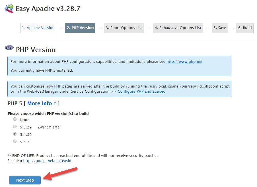 ModServ-Blog-Install-mod_pagespeed3