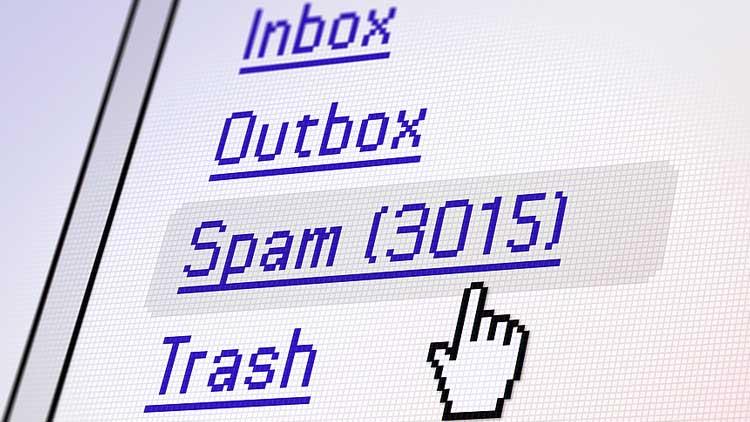 ModServ-Blog-Spam-Detector-v1