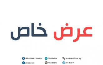 عروض تكويد وبرمجة قوالب وإضافات الووردبريس من مود سيرف
