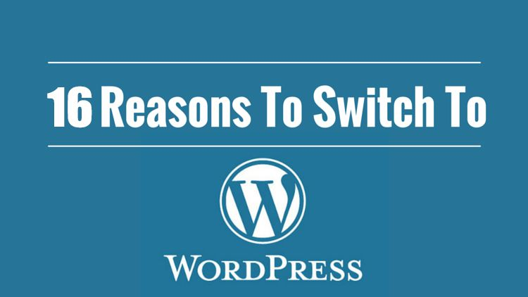 ModServ-Blog-Switch-to-Wordpress