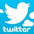 5 خطوات لتوثيق حسابك في تويتر