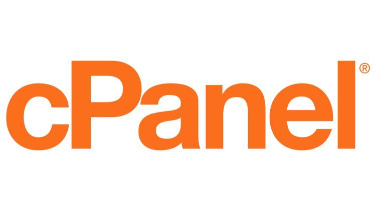 ModServ-Blog-cPanel-Logo