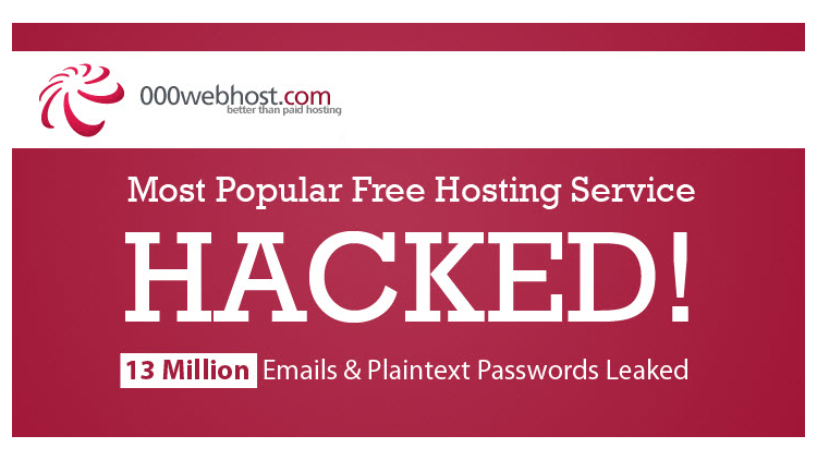 000webhost.com-hacked-announcement