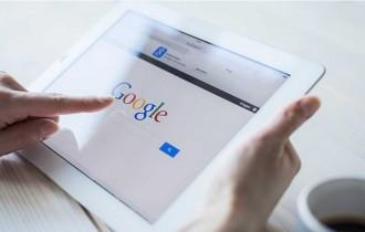 شرح اضافة موقع إخباري لخدمة أخبار جوجل