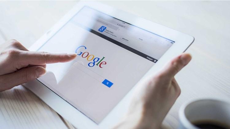 خدمة أخبار جوجل