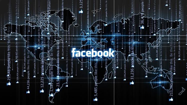 الفيس بوك بين المنفعه والضرر
